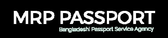 MRP Passport